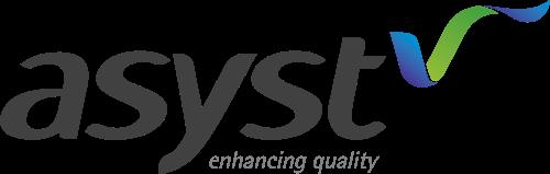asyst-logo