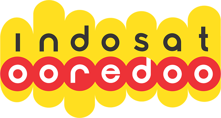 kisspng-indosat-multi-media-mobile-im3-ooredoo-telecommuni-otomotif-5b20533c609bb1.1850694715288451163957