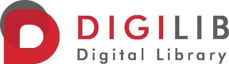 logo 4-02
